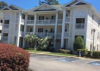 Casa en ejecución hipotecaria in Myrtle Beach, SC, 29579,  RIVER OAKS DR ID: P1404830