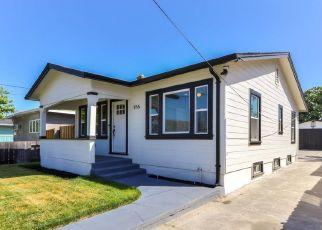 Casa en ejecución hipotecaria in San Jose, CA, 95112,  N 14TH ST ID: P1404890