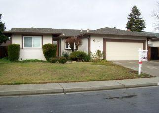 Foreclosure Home in Morgan Hill, CA, 95037,  PRATOLA CT ID: P1404891