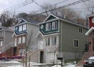 Casa en ejecución hipotecaria in Staten Island, NY, 10301,  FILLMORE ST ID: P1405004