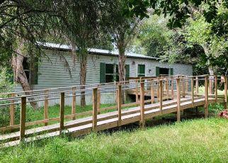 Casa en ejecución hipotecaria in Bunnell, FL, 32110,  FOREST PARK ST ID: P1405041