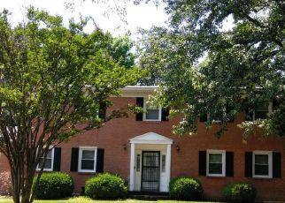 Casa en ejecución hipotecaria in Fort Washington, MD, 20744,  LOUGHRAN RD ID: P1405117