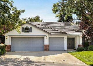 Casa en ejecución hipotecaria in Granite Bay, CA, 95746,  WOBURN CT ID: P1405139