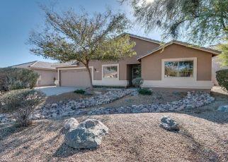 Casa en ejecución hipotecaria in Gold Canyon, AZ, 85118,  E AMBER SUN WAY ID: P1405153