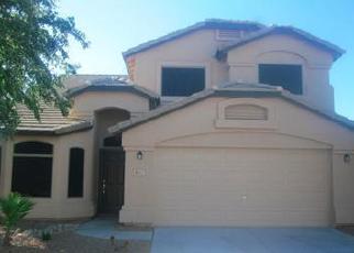 Casa en ejecución hipotecaria in Laveen, AZ, 85339,  S 48TH DR ID: P1405155