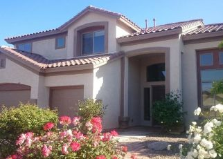 Casa en ejecución hipotecaria in Gilbert, AZ, 85298,  E VALLEJO DR ID: P1405156