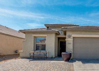 Casa en ejecución hipotecaria in Phoenix, AZ, 85037,  W ALVARADO ST ID: P1405158