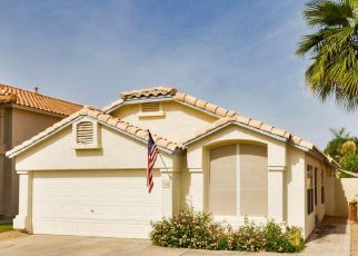 Casa en ejecución hipotecaria in Chandler, AZ, 85286,  S APACHE DR ID: P1405180