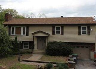 Casa en ejecución hipotecaria in Westtown, NY, 10998,  WATERLOO RD ID: P1405557