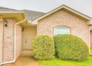 Foreclosure Home in Norman, OK, 73071,  NORTHERN HILLS RD ID: P1405660