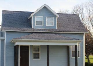 Casa en ejecución hipotecaria in Auglaize Condado, OH ID: P1405717