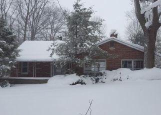 Casa en ejecución hipotecaria in Chardon, OH, 44024,  PLANK RD ID: P1405757