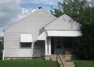 Casa en ejecución hipotecaria in Dayton, OH, 45404,  GROVE AVE ID: P1405812