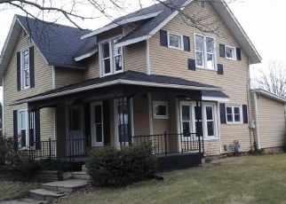 Foreclosure Home in Elkhart county, IN ID: P1405963