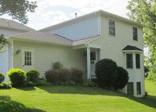 Casa en ejecución hipotecaria in Webster, NY, 14580,  CULROSS CT ID: P1406249