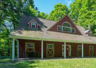 Casa en ejecución hipotecaria in Millbrook, NY, 12545,  ROUTE 44 ID: P1406350
