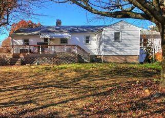 Casa en ejecución hipotecaria in Orange, CT, 06477,  LOCUST DR ID: P1406464