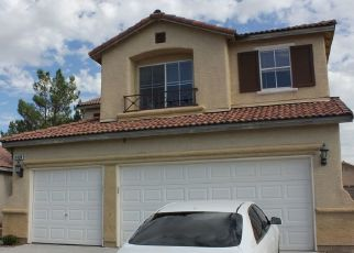 Foreclosed Homes in North Las Vegas, NV, 89031, ID: P1406476