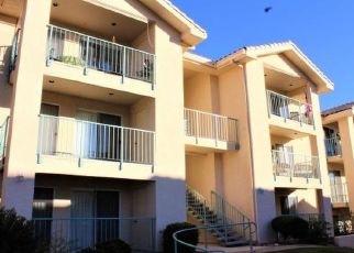 Casa en ejecución hipotecaria in Laughlin, NV, 89029,  BAY SANDS DR ID: P1406518