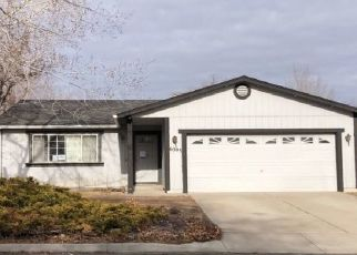Foreclosure Home in Sun Valley, NV, 89433,  MOHEGAN CT ID: P1406549