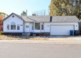 Foreclosure Home in Elko, NV, 89801,  N HOLLOW DR ID: P1406641
