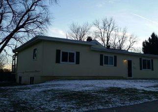 Foreclosure Home in Papillion, NE, 68046,  E 3RD ST ID: P1406652