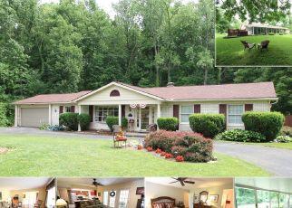 Casa en ejecución hipotecaria in Dayton, OH, 45458,  E SPRING VALLEY PIKE ID: P1406686