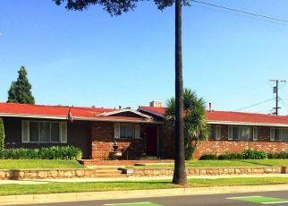 Casa en ejecución hipotecaria in Redlands, CA, 92373,  BROOKSIDE AVE ID: P1406704