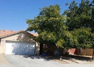 Foreclosure Home in Adelanto, CA, 92301,  PALO VERDE ST ID: P1406705
