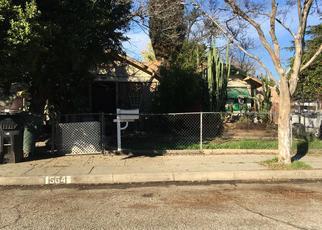 Foreclosure Home in San Bernardino, CA, 92405,  MAGNOLIA AVE ID: P1406712
