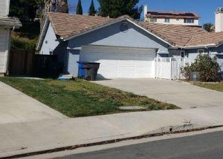 Casa en ejecución hipotecaria in Riverside, CA, 92507,  APPLECROSS DR ID: P1406722