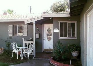 Casa en ejecución hipotecaria in San Bernardino, CA, 92404,  PUMALO ST ID: P1406729