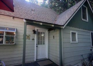 Casa en ejecución hipotecaria in Crestline, CA, 92325,  SCENIC DR ID: P1406757