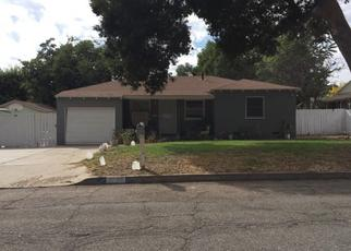 Foreclosure Home in San Bernardino, CA, 92405,  LINCOLN DR ID: P1406800