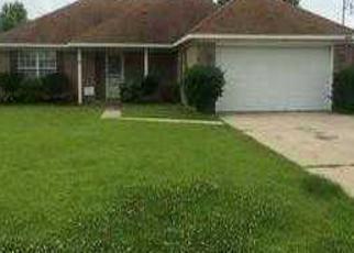 Foreclosure Home in Summerdale, AL, 36580,  KARIN CT ID: P1406835