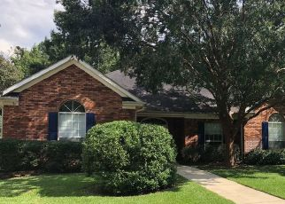 Foreclosure Home in Spanish Fort, AL, 36527,  WOODLAND WAY ID: P1406838