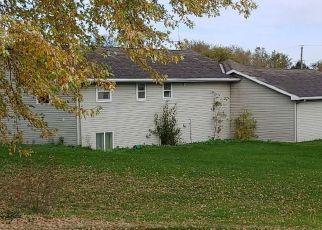 Casa en ejecución hipotecaria in Faribault, MN, 55021,  CANNON CITY BLVD ID: P1406879