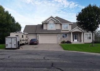 Casa en ejecución hipotecaria in Lonsdale, MN, 55046,  DEERVIEW CT SE ID: P1406881