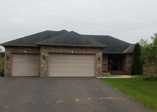 Casa en ejecución hipotecaria in Andover, MN, 55304,  174TH AVE NE ID: P1406886