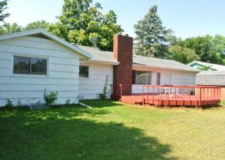 Casa en ejecución hipotecaria in Saint Paul, MN, 55120,  MOHICAN LN ID: P1406922