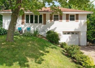 Casa en ejecución hipotecaria in Saint Paul, MN, 55128,  GREYSTONE AVE N ID: P1406926