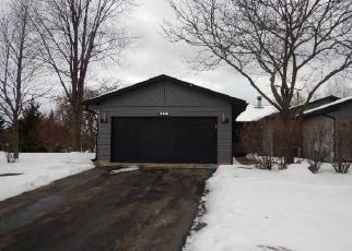 Casa en ejecución hipotecaria in Saint Paul, MN, 55124,  HUGHES CT ID: P1406928