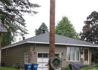 Casa en ejecución hipotecaria in Sauk Rapids, MN, 56379,  5TH AVE N ID: P1406930