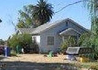 Foreclosure Home in Merced, CA, 95341,  BAKER DR ID: P1407380