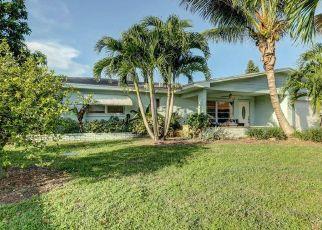 Casa en ejecución hipotecaria in Jensen Beach, FL, 34957,  NE HILLTOP ST ID: P1407425