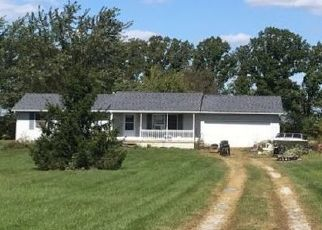 Foreclosure Home in Wakeman, OH, 44889,  TOWNLINE ROAD 162 ID: P1407570