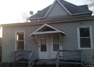 Casa en ejecución hipotecaria in Thornton, IL, 60476,  W JULIETTE ST ID: P1407666