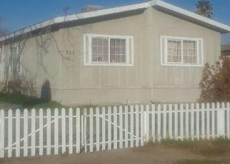 Casa en ejecución hipotecaria in Taft, CA, 93268,  MONTVIEW AVE ID: P1407753