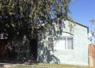 Casa en ejecución hipotecaria in Bakersfield, CA, 93301,  17TH ST ID: P1407758