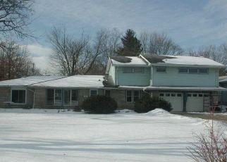 Foreclosure Home in Ellettsville, IN, 47429,  W DEWEY DR ID: P1407889
